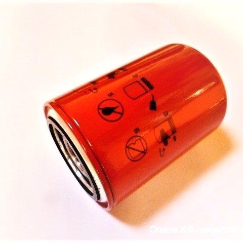 Filtre Hydraulique H-004