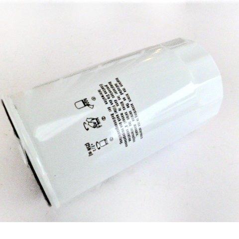 Filtre Hydraulique H-006