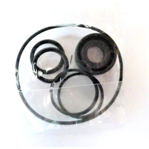 Kit De Réparation Pour Vérin Hydraulique Kubota L2000