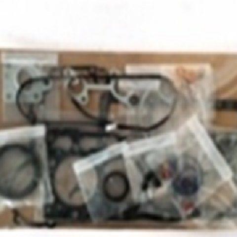 Pochette De Joints  TK-D1005 Complete