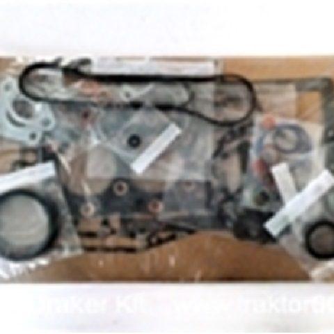 Pochette De Joints TK-D905 Complete